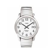 Mans watch