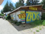Zacks Trading Post